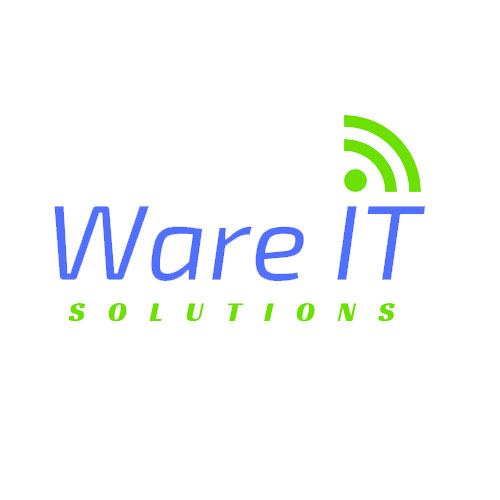 Ware IT Solutions